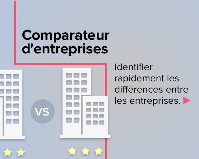 Repertoire Des Entreprises Et Des Societes Espagnoles Infoempresa